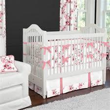 white baby bedding white crib bedding