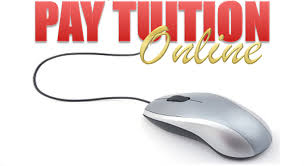 Pay tuition online | UVA Wise