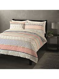 duvet cover sets striped duvet covers