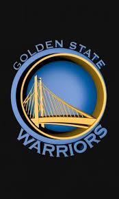 golden state warriors phone wallpaper