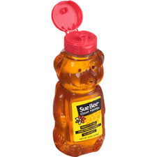 suebee premium clover honey wade s
