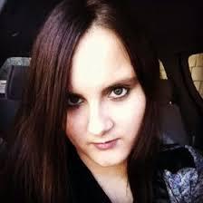 Abigail Phillips (nostagefright1) on Pinterest