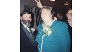 Wayne McDonald Obituary - Winooski, VT | LaVigne Funeral Home