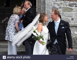 Sarah Smith wedding Stock Photo: 109615466 - Alamy