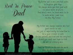 rest in peace dad pictures photos and images for facebook