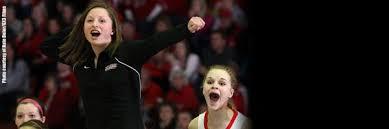 Girls Basketball Coaching Changes 2013-14