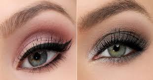 10 easy step by step makeup tutorials
