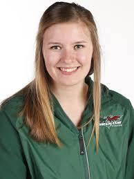 Kristen Smith - Swimming & Diving - University of Wisconsin Green Bay  Athletics