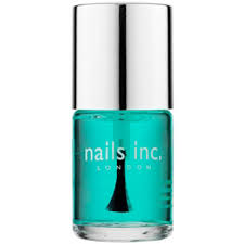 nails inc hyde park base coat 10ml