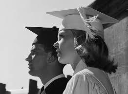 36 best college graduation gifts