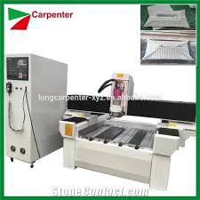 cnc router machine for homemade cnc