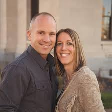 Le-Vel - My name is Dustin Wagner and this is my wife's... | Facebook