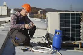 Ductable Ac or Split Ac Repair and Service In Jaipur | Mo. 9166341233