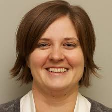 Wendy Foster - Therapeutic Associates Seattle Physical Therapy -  Therapeutic Associates Physical Therapy