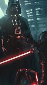 best darth vader iphone wallpapers hd