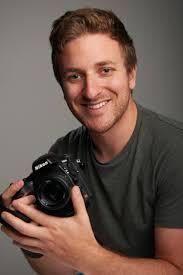 Adam Jacobs Photography