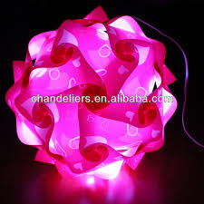 printed pattern pp shade white mixed pp