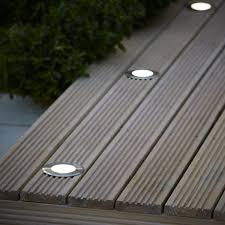 Outdoor Lighting Garden Exterior Lighting