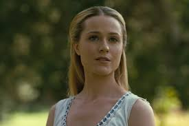 Westworld' Season 3 Finale: Did Dolores Just Die for Real?
