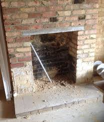 help guide the process esher fireplaces