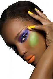 creative makeup looks lovetoknow
