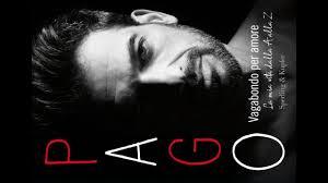 ✅ Gossip News: Alessandra Amoroso stupisce tutti, Lorenzo Furioso a Temptation  Island - YouTube