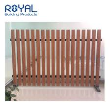 China 6 Feet High Aluminum Safety Fence Panel China Privacy Fence And Picket Fence Price