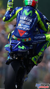 valentino rossi iphone wallpapers free