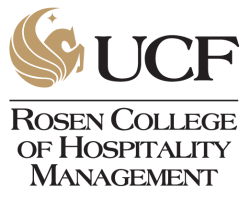 Founding Dean of UCF Rosen College to be Inducted into The Central Florida  Hospitality Hall of Fame®