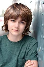 Ty Simpkins😍😍 | 40+ articles and images curated on Pinterest | nick  robinson, hunter parrish, jurassic world