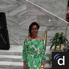 Dr. Yvonne L. Smith (Armstrong), Internal Medicine/Pediatrics Specialist in  Union City, GA   US News Doctors