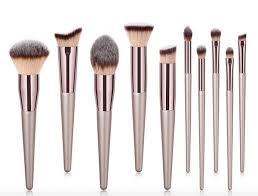 makeup brush beauty tools brushes