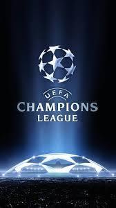 114 Mejores Imagenes De Cumples Football Cumple Futbol