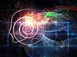 Conceptos científicos que te volarán la cabeza: qualia - VIX