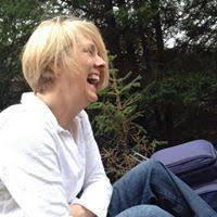 Wendy Jenkins (wendyannejenkin) on Pinterest