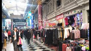 garments whole market china clothes