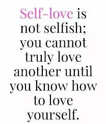 self love quotes that will make you mentally stronger