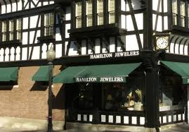Buying Watches In Princeton, New Jersey: Hamilton Jewelers ...
