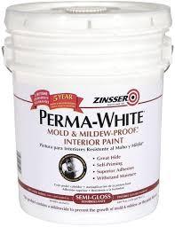 5 best mold resistant paints 2020