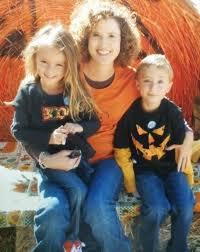 Wendy Kaufman Obituary - San Angelo, TX