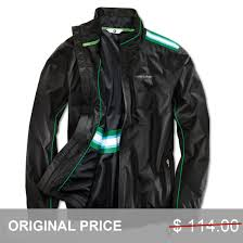 supercars gallery bmw jumpsuit