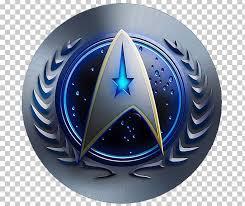 star trek bridge mander starfleet