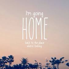 home by daughtry home lyrics going home quotes country music