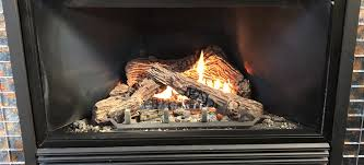 gas fireplace repair and maintenance