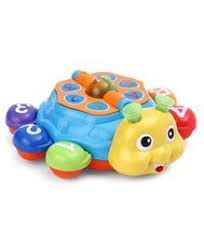 learning educational toys for es