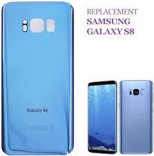 Bronze Samsung Galaxy Tab S 8.4 Wifi T700