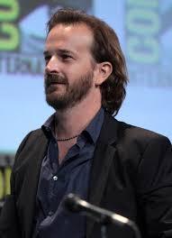 Richard Speight Jr. - Wikipedia