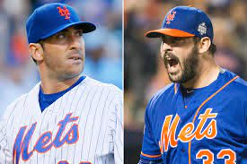 Mets rise and fall of Matt Harvey: An oral history