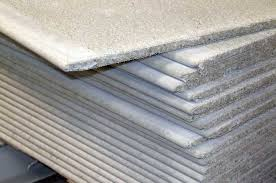alternatives to drywall