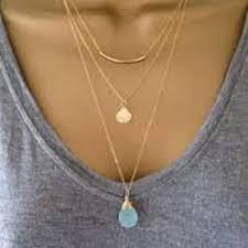 hot jewelry box 20 reviews jewelry